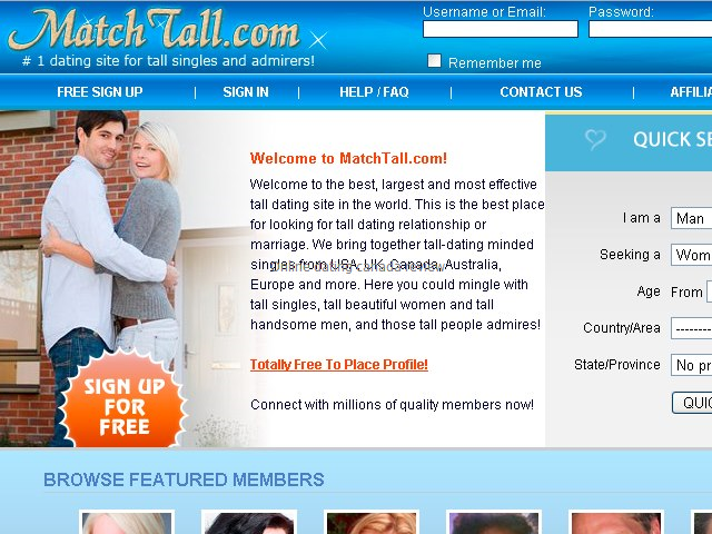 top ten best free dating websites