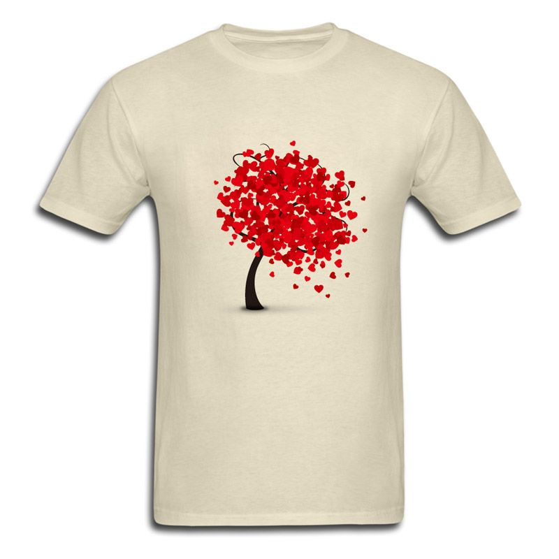 True-Love-T-Shirt-custom-tee-shirts-29199810-800-800.jpg (800×800 ...
