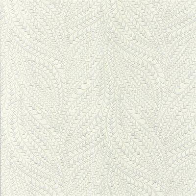 Graham brown 02 017 superfresco paintable emily paintable wallpaper
