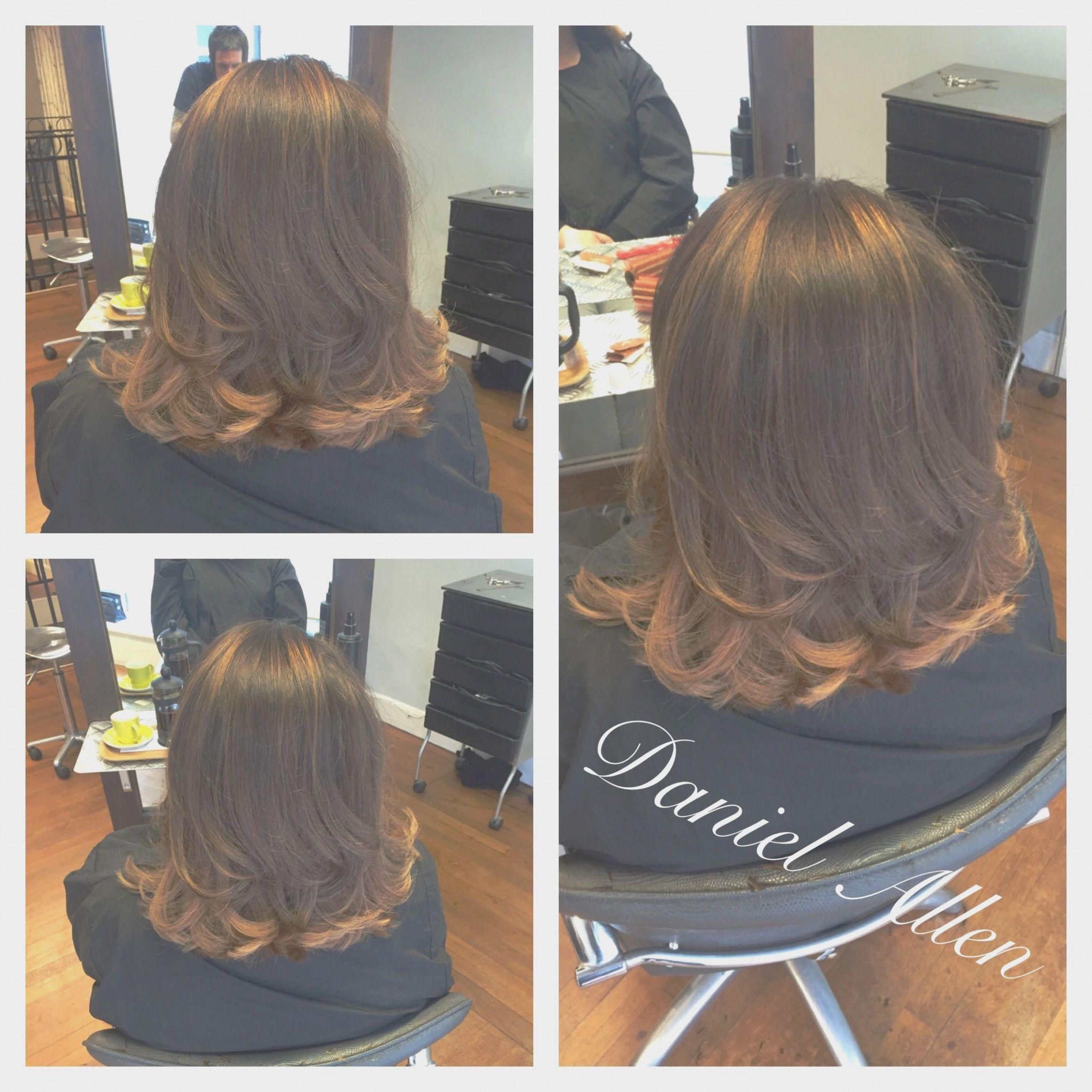 Grunner Til At Hair Cuttery Haircut Blir Mer Populaert I Det Siste Tiaret Har Skjonnhet Harklipp Frisyrer