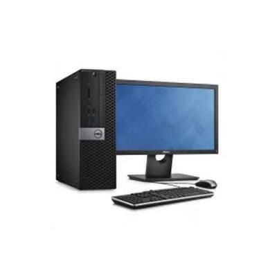Awe Inspiring Dell Optiplex 7040 Mini Tower Desktop Price Review Dealers Download Free Architecture Designs Osuribritishbridgeorg