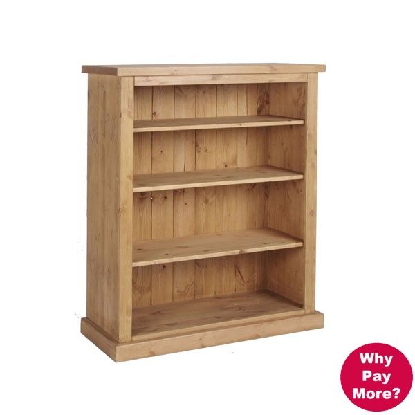 solid htm pine bookcase units miscellaneouspinefurniture bookcases pinebookcaseunitwithglassdoors