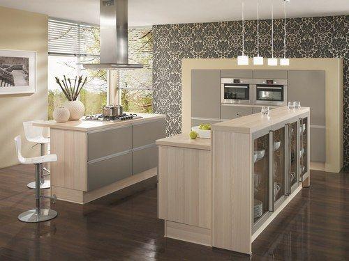 Faites Le Plein Didées Rangements Pour Votre Cuisine - Meuble cuisine interiors pour idees de deco de cuisine