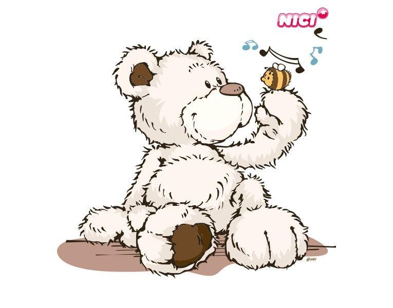 chico  nici  pinterest  bears teddy bear and clip art