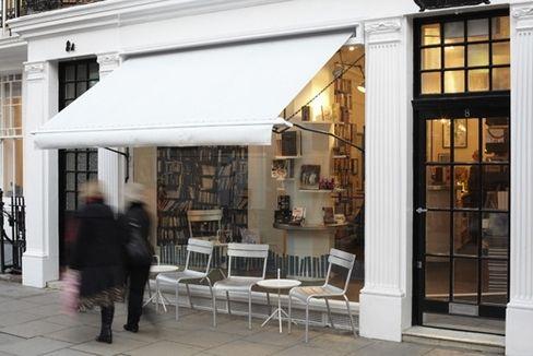Google Image Result for http://findlondonarchitects.co.uk/assets/images/find_london_architects_shop_design_2.jpg