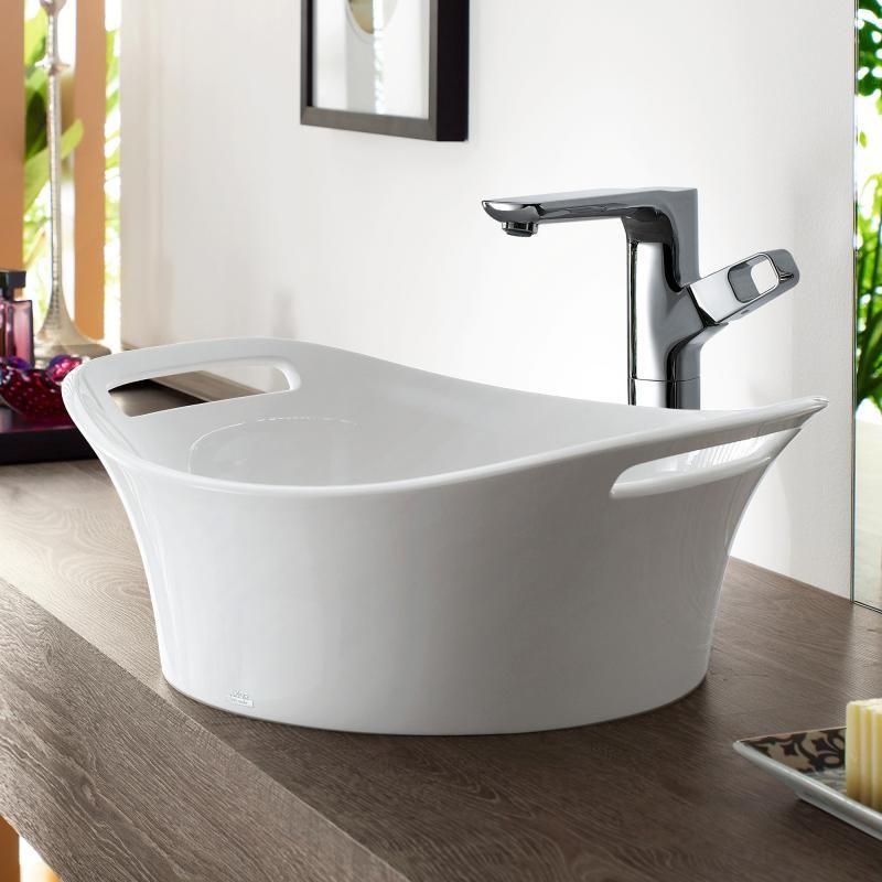 hansgrohe axor urquiola waschsch ssel 11301000 reuter onlineshop axor pinterest. Black Bedroom Furniture Sets. Home Design Ideas