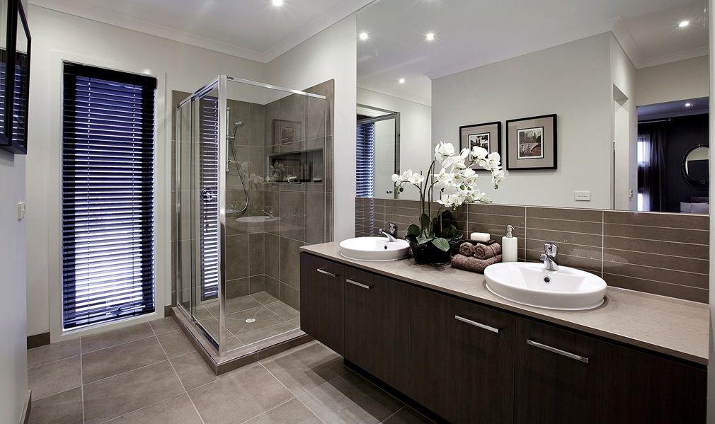 pinmonique geck on home ideas  shower wall tile tile