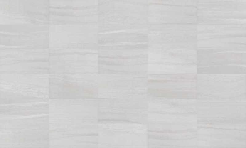 Florida Tile Sequence Color Breeze 12x24 Tiles Rectified Tile