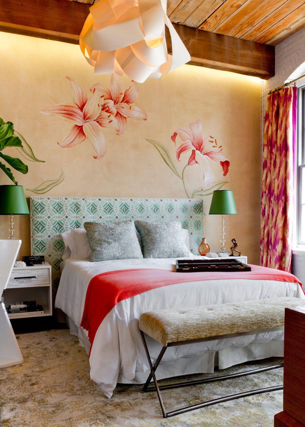 Die Dekorative Wand Aufkleber Für Ihr Haus Interieur (43