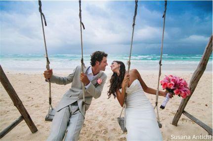 wedding photographer prices average cost of wedding photography