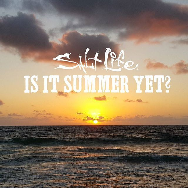 Missing Summer.... #SweetSummertime #BeachQuotes