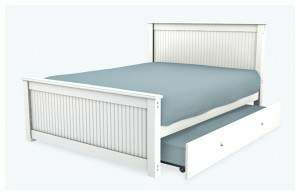 Best Queen Bed With Trundle Queen Size Trundle Bed Murphy 400 x 300