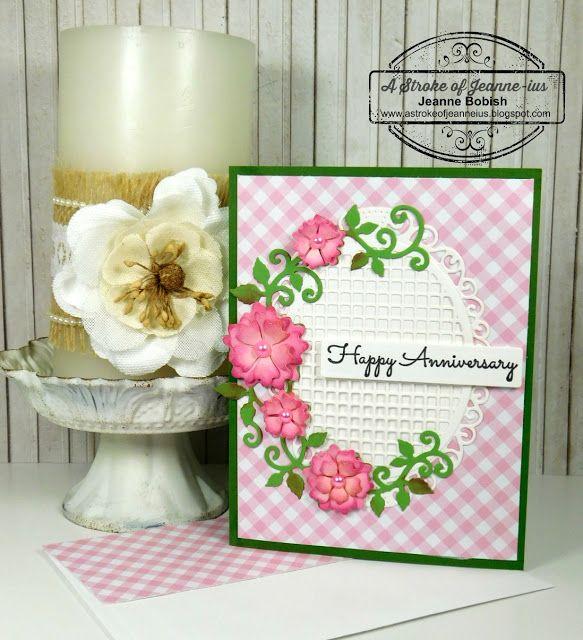 beautiful happy anniversary card  happy anniversary cards