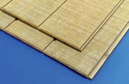 T1 11 Siding Cost Diy Projects To Try In 2019 Plywood