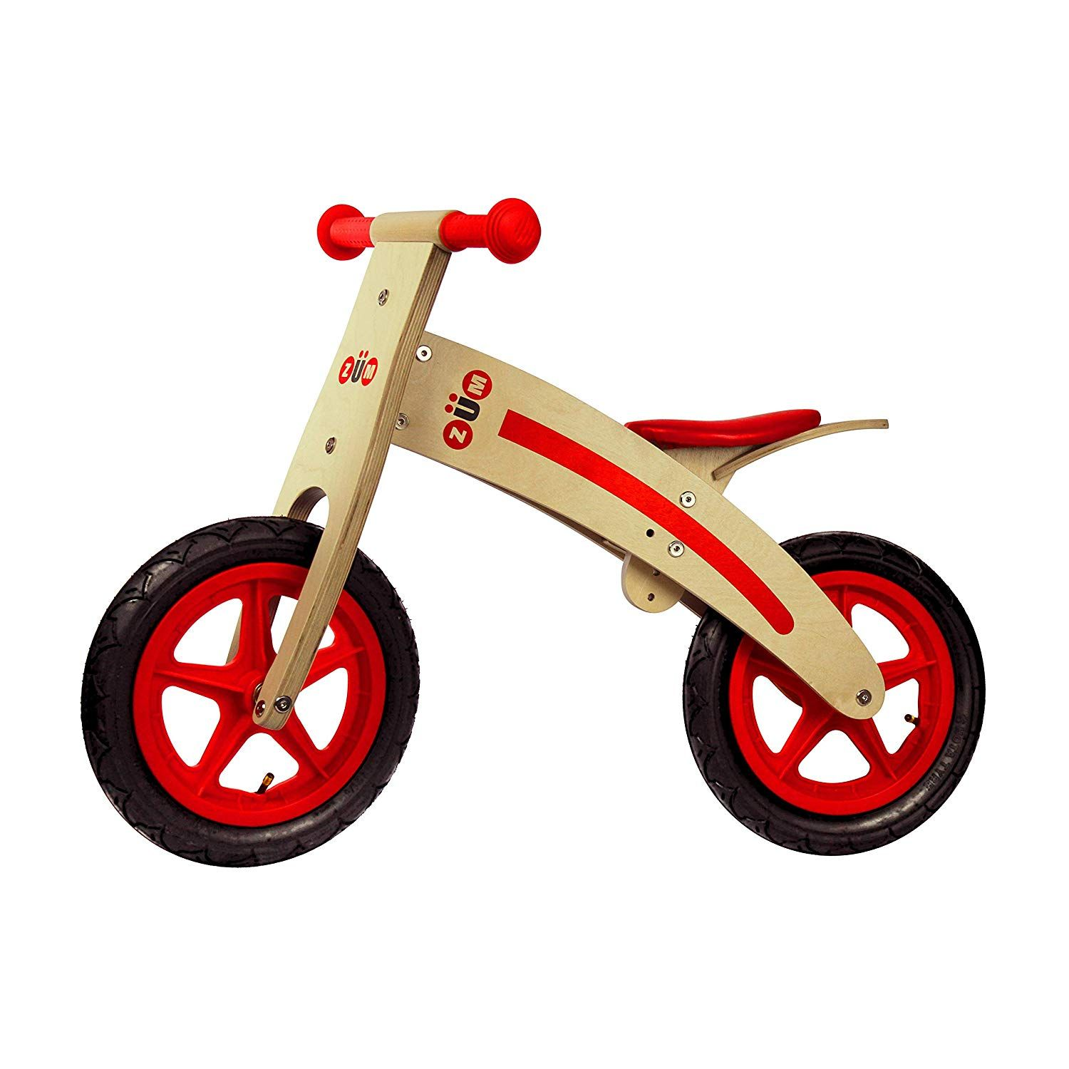 10 Best Balance Bike In 2018 For 1 5 6 Years Old Kids Toddler