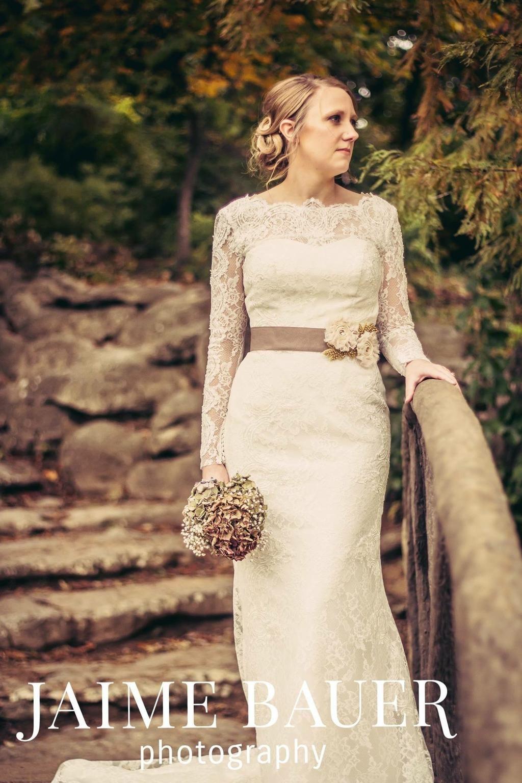 Galina SWG685, $650 Size: 2   Used Wedding Dresses   Wedding, Salons ...