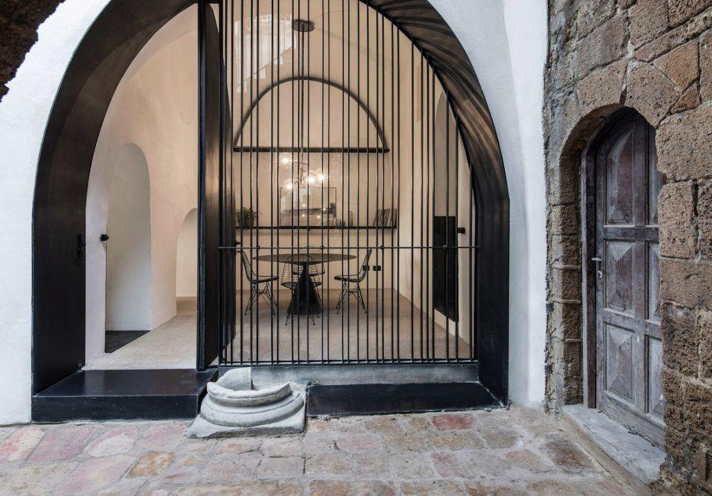 une d co noire et blanche design am nagement int rieur pinterest blog deco le blog et. Black Bedroom Furniture Sets. Home Design Ideas