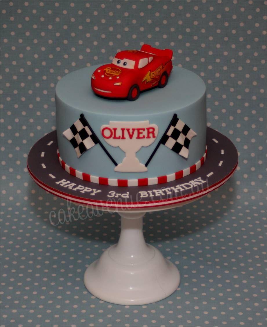 Best Birthday Cake S