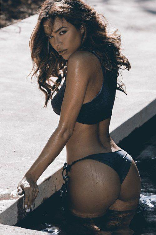 Hot naked petite latinas