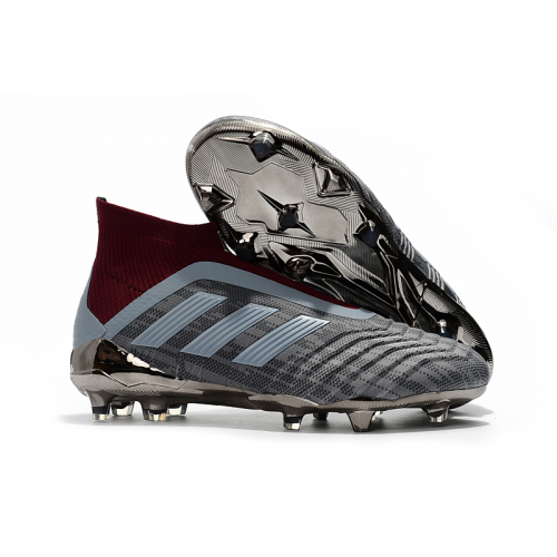 Cool football boots, Soccer boots