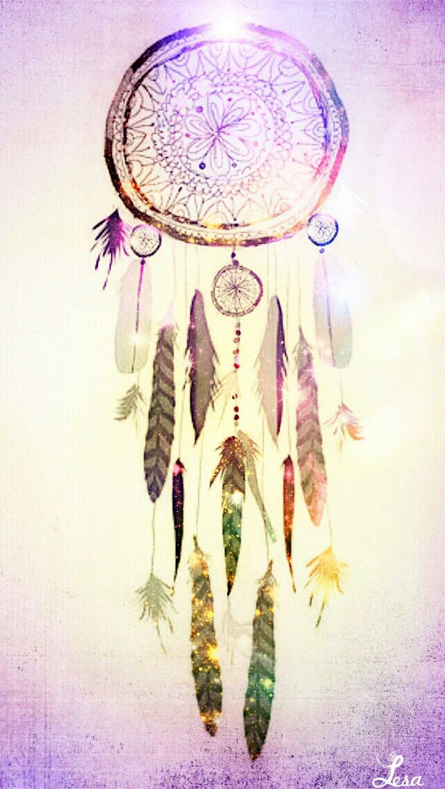 ☮American Hippie Art - Dreamcatcher Wallpaper | # ...