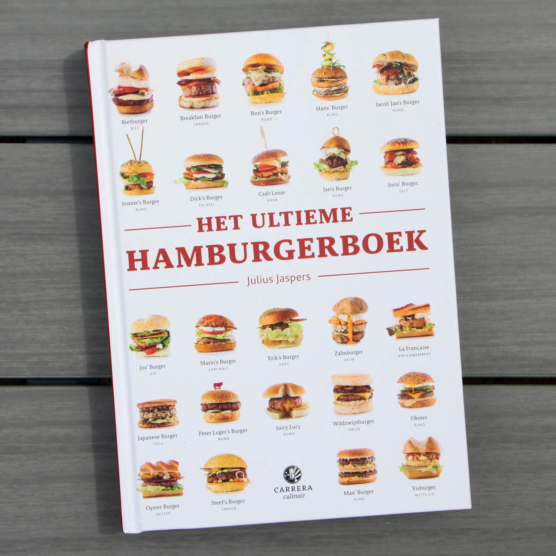 Boekenplank: BBQ boeken | BBQ Boeken | BBQ Junkie