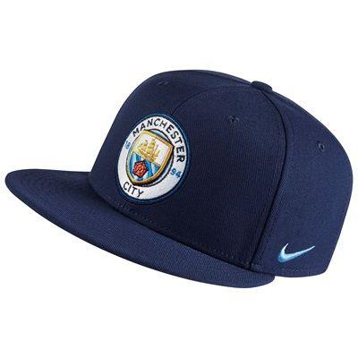6685a3d9ed2 Nike Team USA Snapback