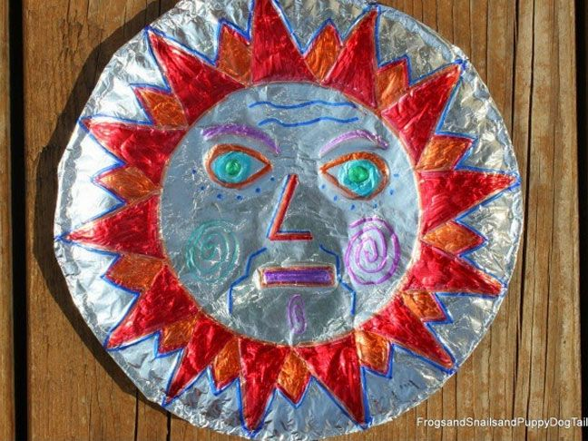 Mexican Folk Art Manualidades Pinterest Art Hispanic Heritage Month And