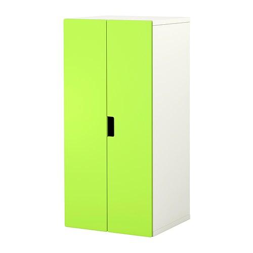 Stuva Schränke | Kinderzimmer | Pinterest | Türen weiß, Ikea und ...