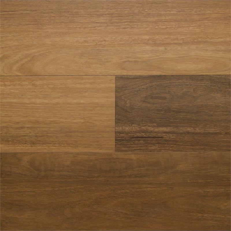 For the Ceiling in Alfresco Vinyl plank, Flooring