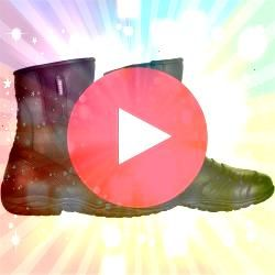 Hunter Boots Schwarz 45fc  Products Oxford Hunter Boots Schwarz 45fc  Products   Photography  Follow Ducatinsta for more  Source IG ducatinsta S1000RR   Now that is cool...