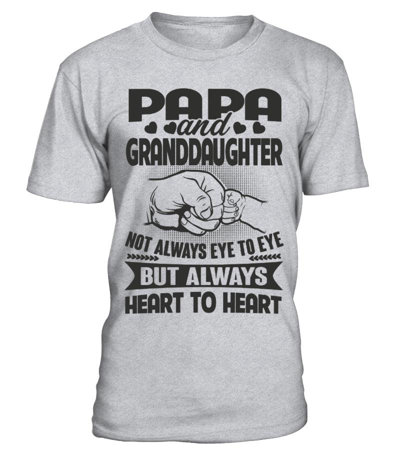 1 DAY LEFT - GET YOURS NOW!!!  #image #grandma #nana #gigi #mother #photo #shirt #gift #idea
