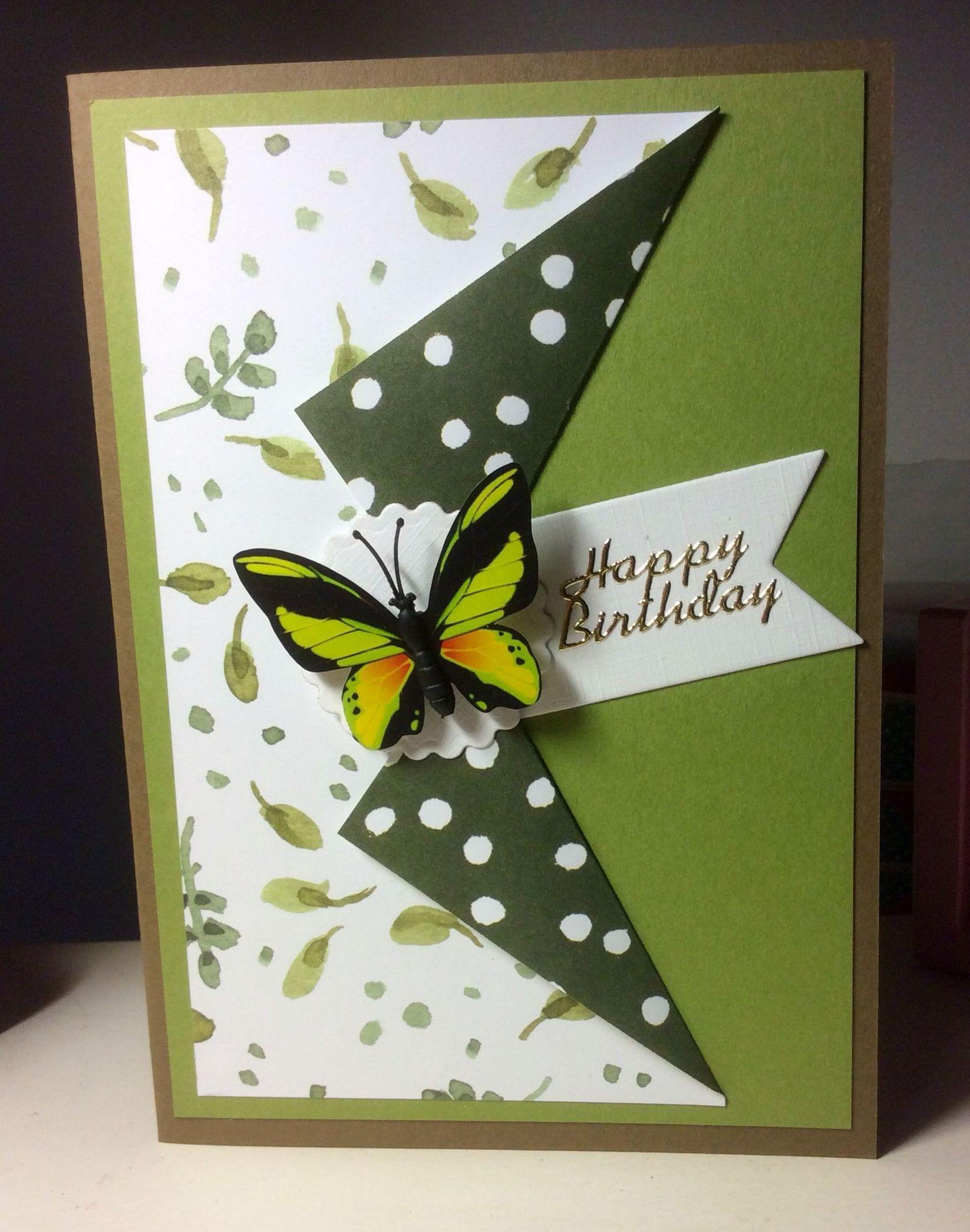 как сделать праздничную открытку своими руками на день рождения собственных звезд