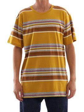 Billabong Ya Brah Knit @Billabong #billabong | #surfride www.surfride.com