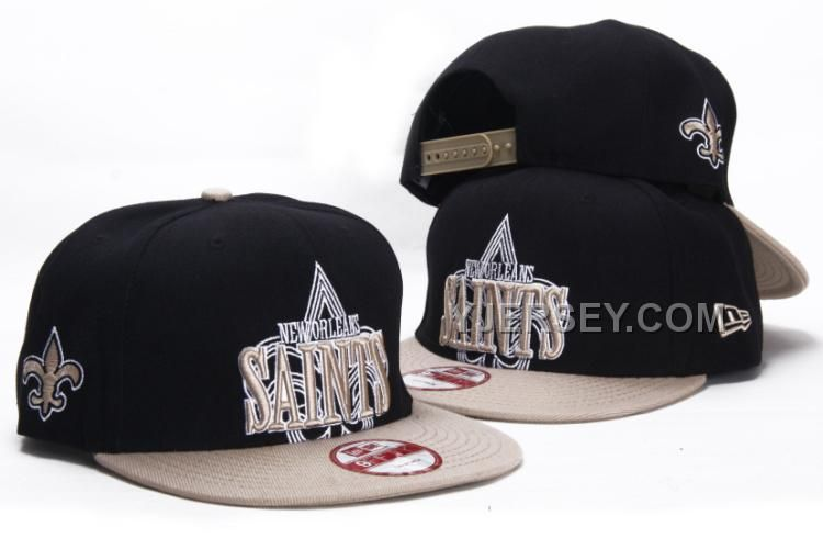 http://www.yjersey.com/new-saints-fashion-caps-lh.html NEW SAINTS FASHION CAPS LH Only 24.00€ , Free Shipping!