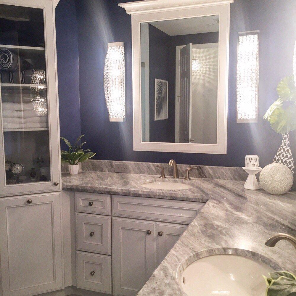 Photo of Wendy Lynn Interiors & Design - Boca Raton, FL ...