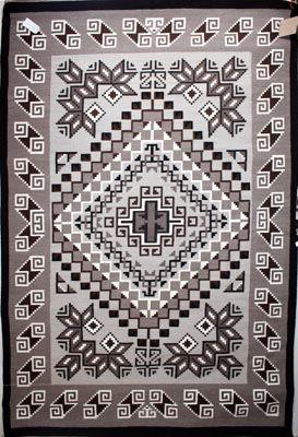 navajo rug designs two grey hills. TWO GREY HILLS NAVAJO RUGS Navajo Rug Designs Two Grey Hills