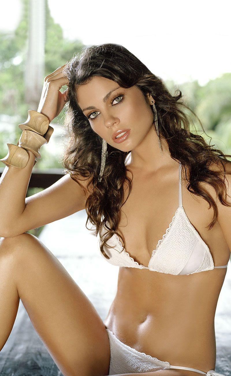 Fabiana Tambosi BRA nudes (38 photo), Pussy, Paparazzi, Selfie, butt 2020