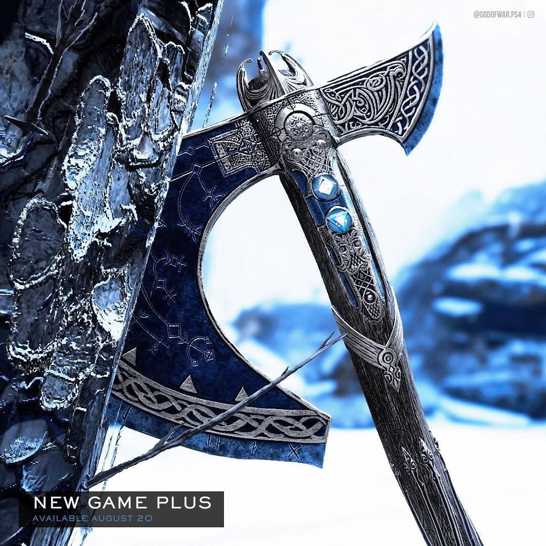 Pin By Delta Draconas On Oh My God Of War In 2020 Kratos God
