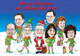 christmas cards for your staff google search christmas card