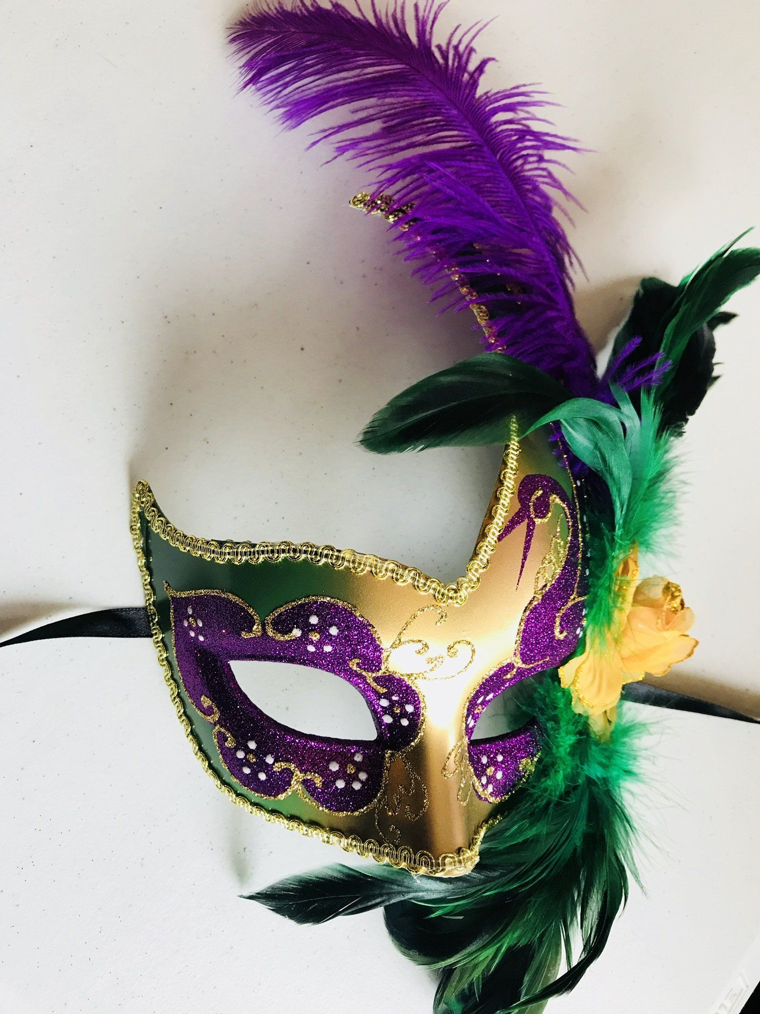 36+ Black and gold mardi gras dress ideas in 2021