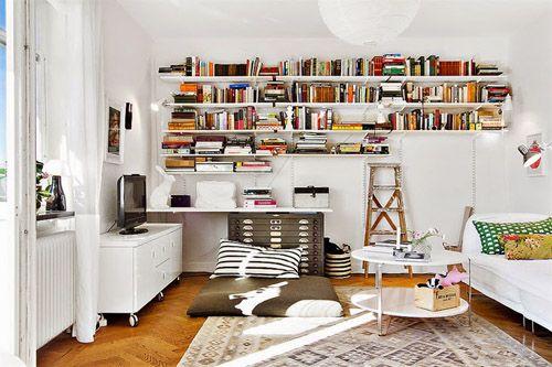 gezellig interieur - Google Search | sfeer interieur | Pinterest ...