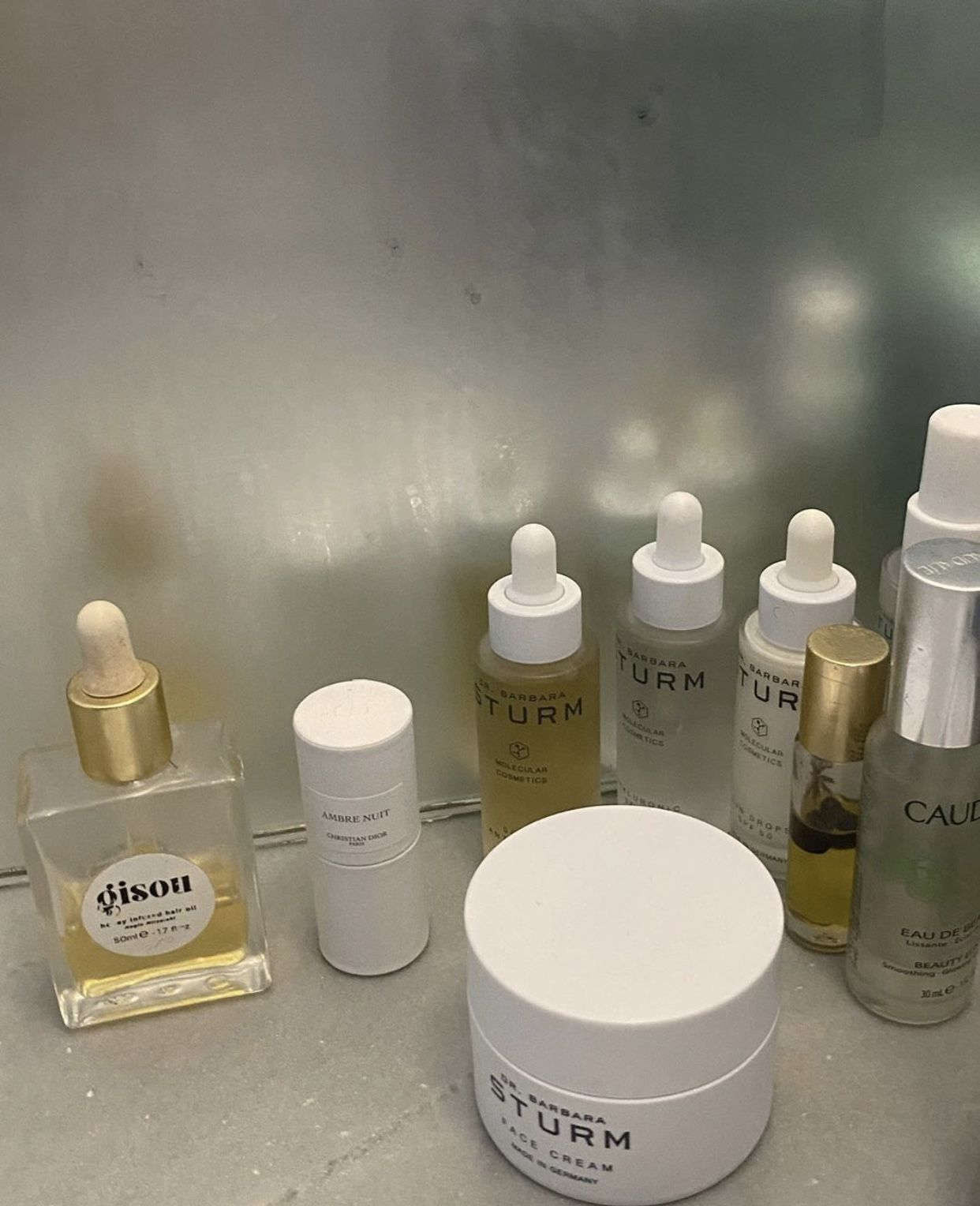 Pin by 𝐁.𝐌. on Beauté in 2020 Diy skin care, Skin care
