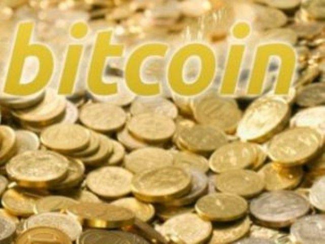 Bitcoin mining modules in java