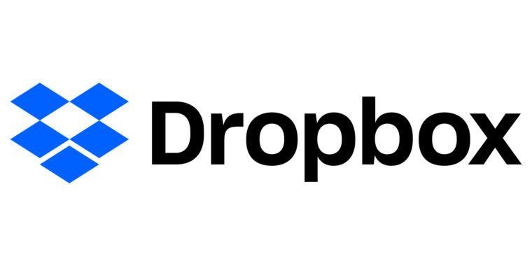 Dropbox silently installs new file supervisor app on