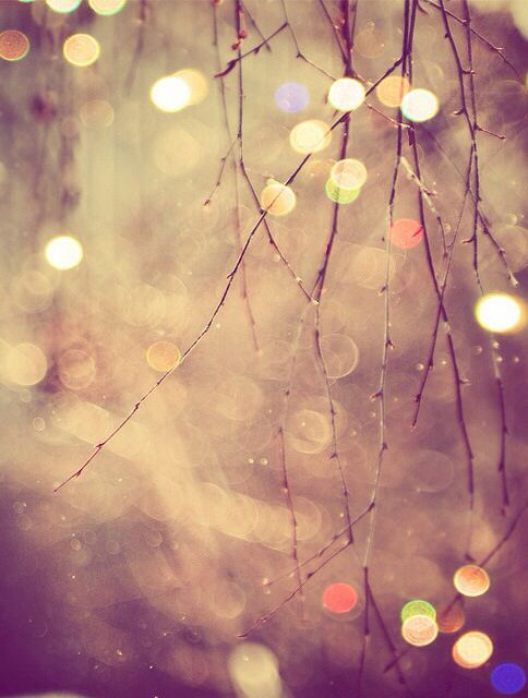 Gold Sparkles Background Iphone Wallpaper Board Cover Backgrounds