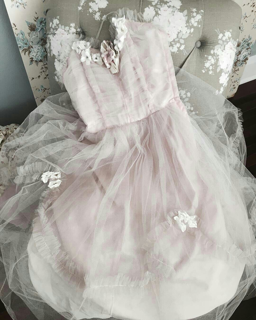 Pin by sue grimsley on hanger dresses pinterest