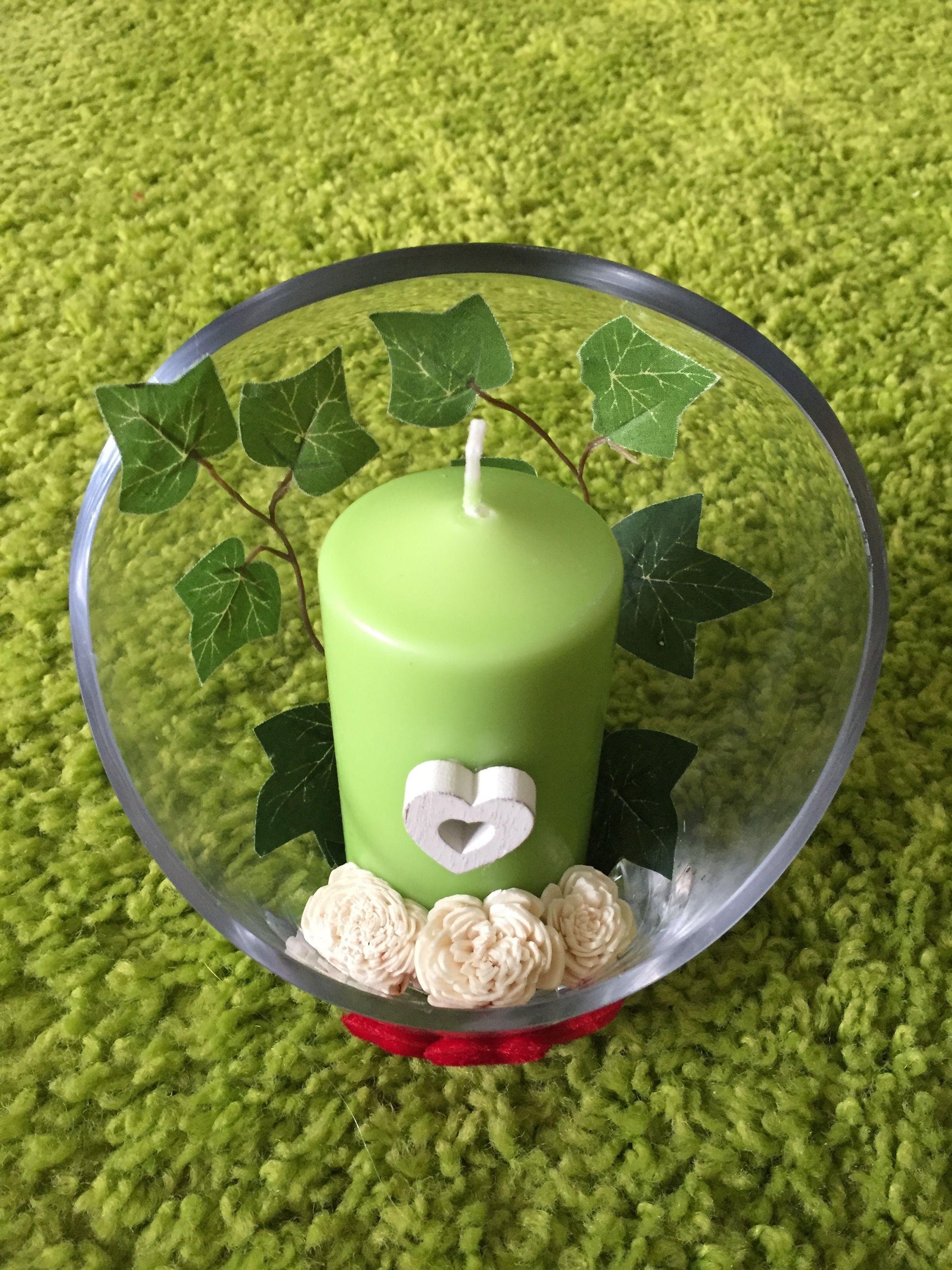 handmade, home decor, spring, flower,  love, sweet home, candle