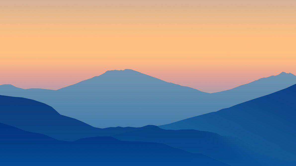 Great Wallpaper Mountain Minimalistic - 9488e9fab33c7feacd177aad19e647be  Gallery_518186.jpg