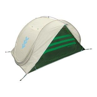 This tent that pops up and packs into an easy-to-carry disk  sc 1 st  Pinterest & This tent that pops up and packs into an easy-to-carry disk $120 ...